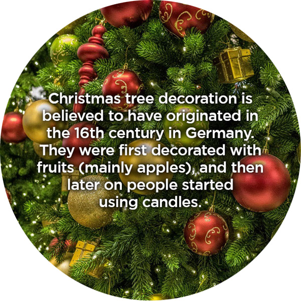 Circle_Christmas-Fun-Fact_4B.jpg