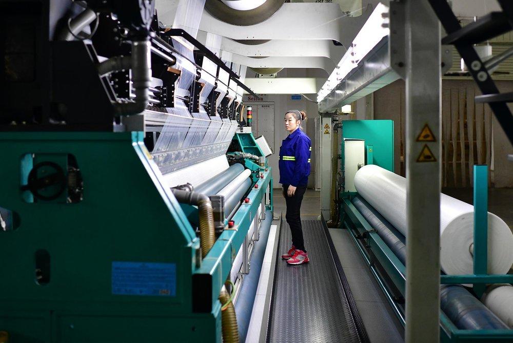 Polygroup-Factories_1257.jpg