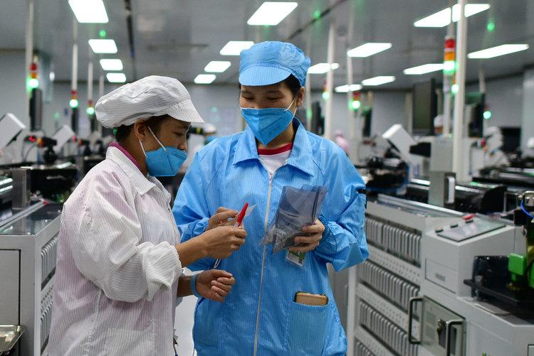 Polygroup-Factories_6816.JPG