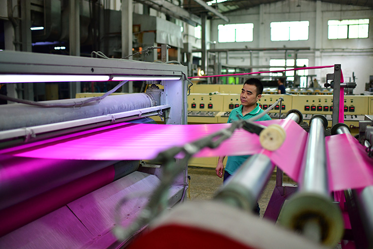 Polygroup-Factories_1624.jpg