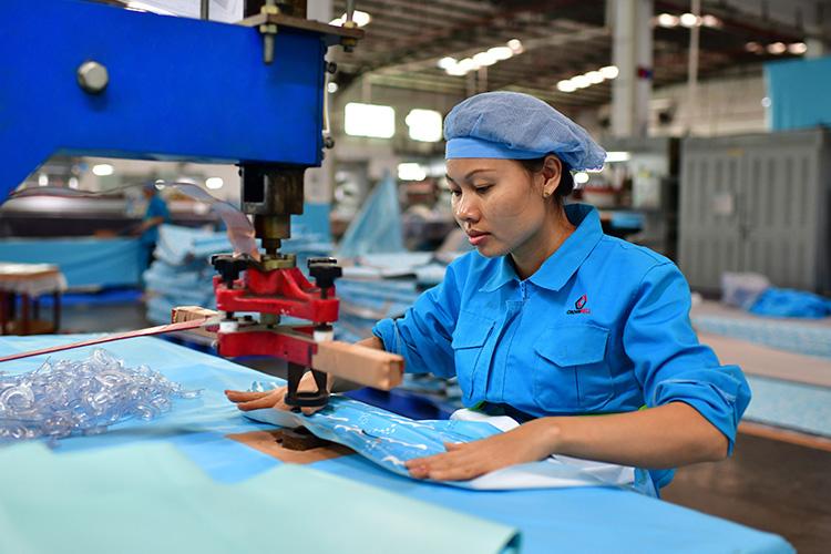 Polygroup-Factories_0996.jpg