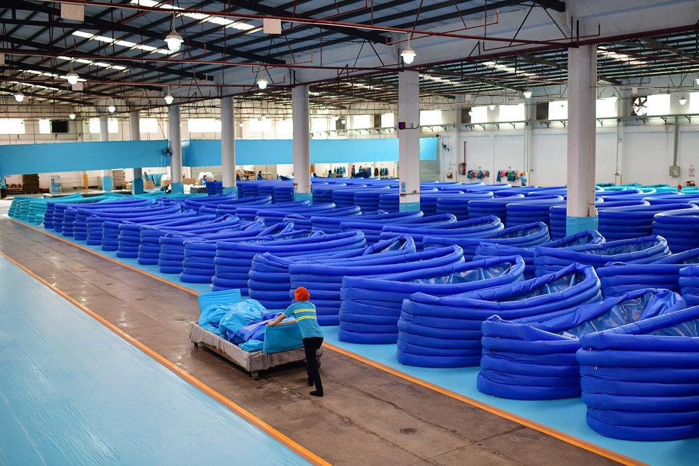 Polygroup-Factories_1157.jpg