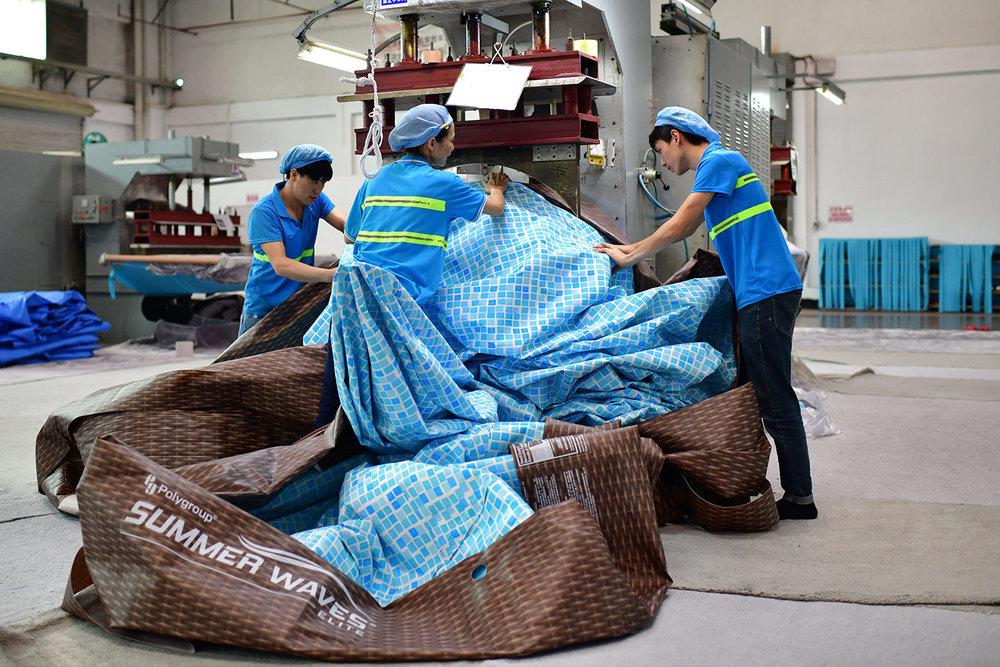 Polygroup-Factories_0906.JPG