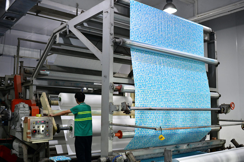 Polygroup-Factories_1327.jpg