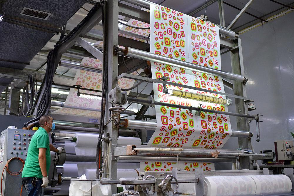 Polygroup-Factories_1987.jpg