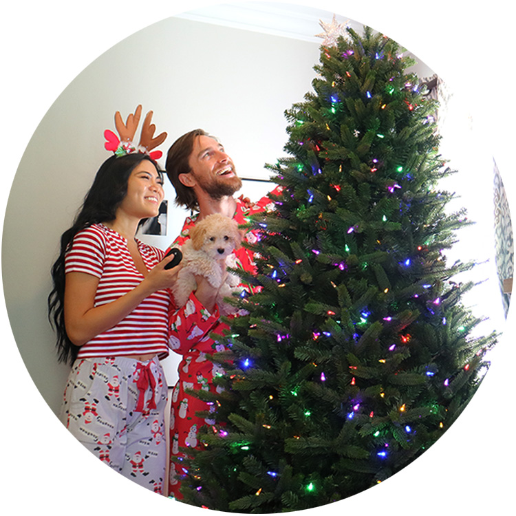 Polygroup_About_Christmas.jpg