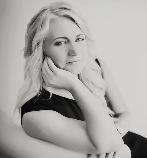 Kristen Lovett - About Kristen here