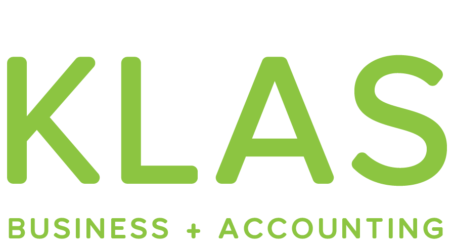 KLAS Business and Accounting Tenterfield