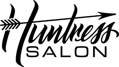 Huntress Salon