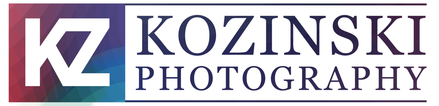Kozinski Photography