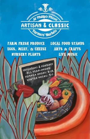 food in root poster.jpg