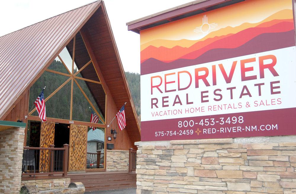 RedRiverRealEstate.jpg