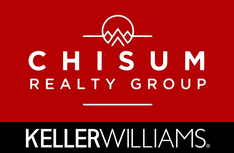 ChisumRealtyGroup-RRChamber.jpg