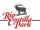 RioCostillaPark.jpg