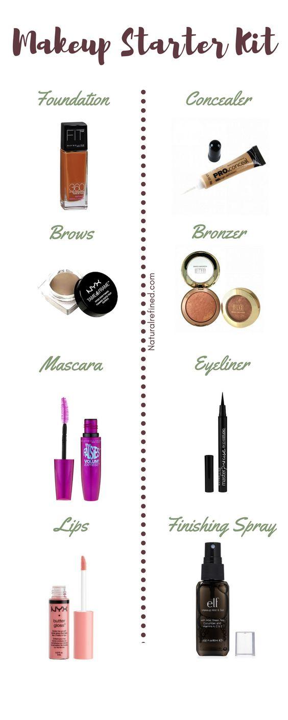 Makeup Starter Kit.jpg