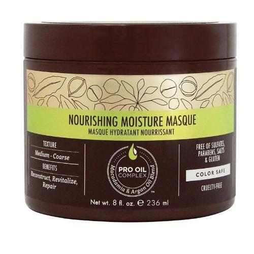 macadamia-nourishing-moisture-masque.jpg