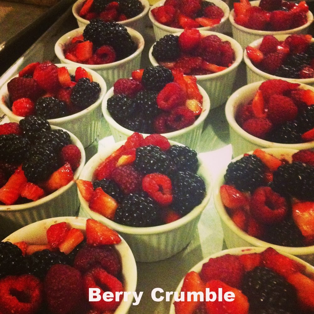 Berry Crumble.jpg