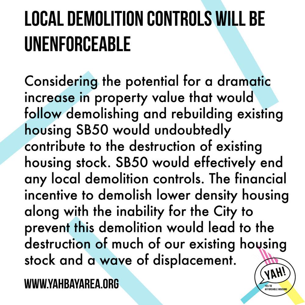 sb50 demolition.jpg