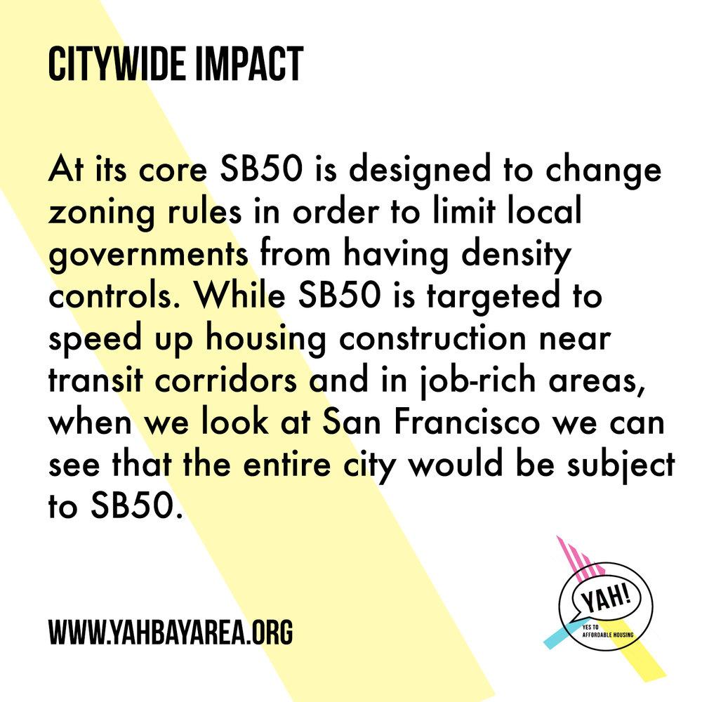 SB50 City Impact.jpg