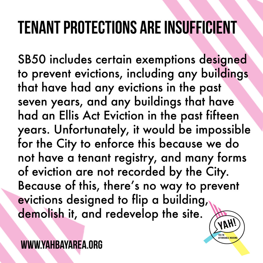 SB50 tenant protections.jpg