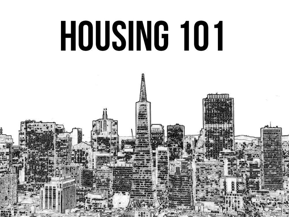 housing 101 web.jpg