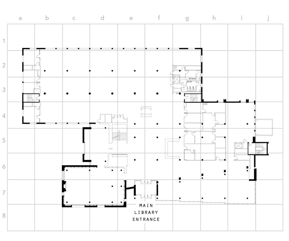 Penrose main floor.png
