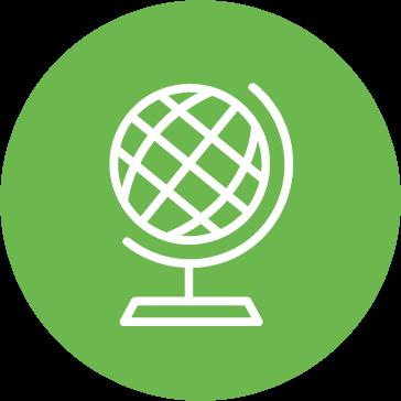 Circle Globe.png