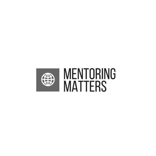 mentoring matters.png