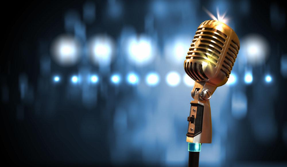 bigstock-audio-microphone-retro-style-41173450_crop.jpg