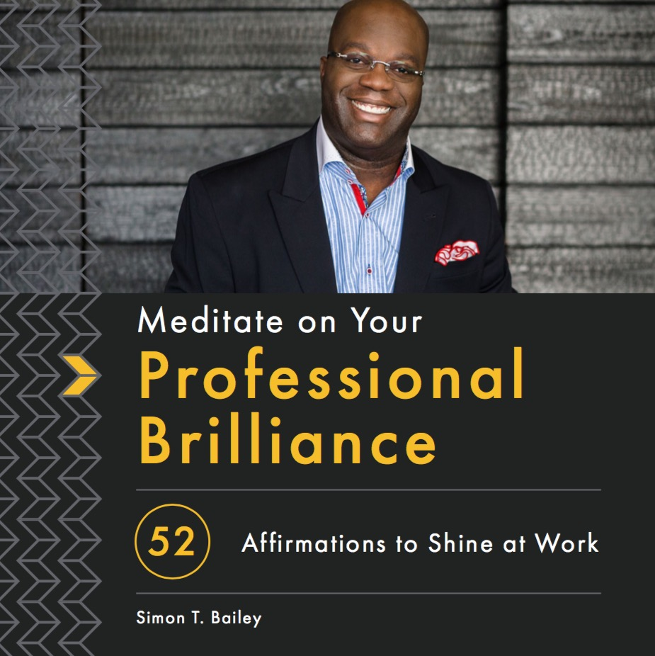 meditate-on-your-business-brilliance.jpg