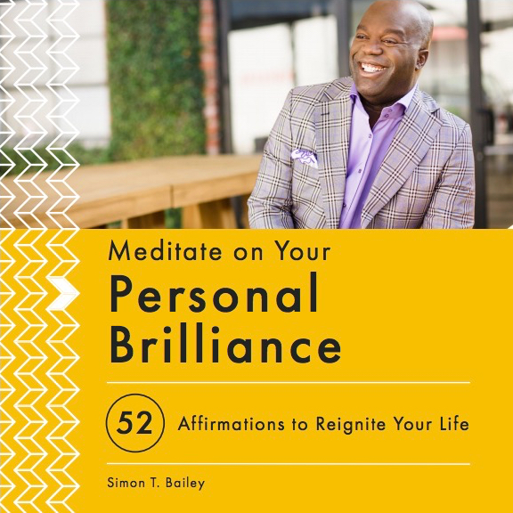 meditate-on-your-personal-brilliance.jpg