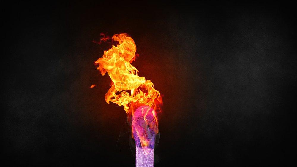 fire-749684_1920.jpg
