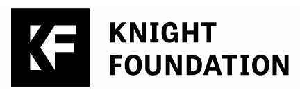 Knight Foundation is a sponsor of The Kiki HIV Reporting Scholarship