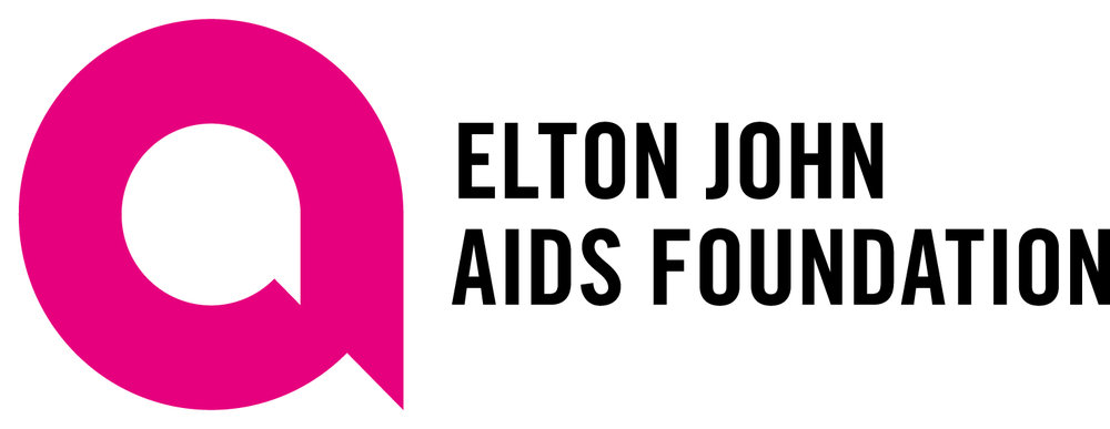 Elton John AIDS Foundation is a sponsor of The Kiki HIV Reporting Scholarship