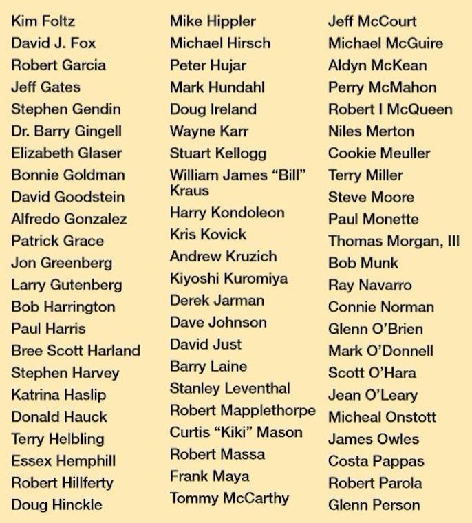 Names2.jpg