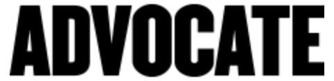 Advocate Logo.jpg