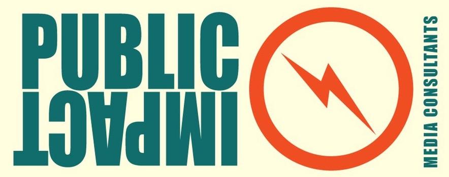 PublicImpact Logo.jpg