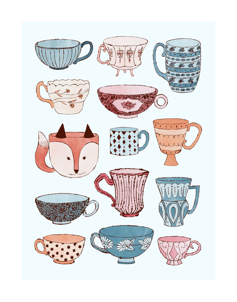 lauren_nyquist_teacups_poster.jpg