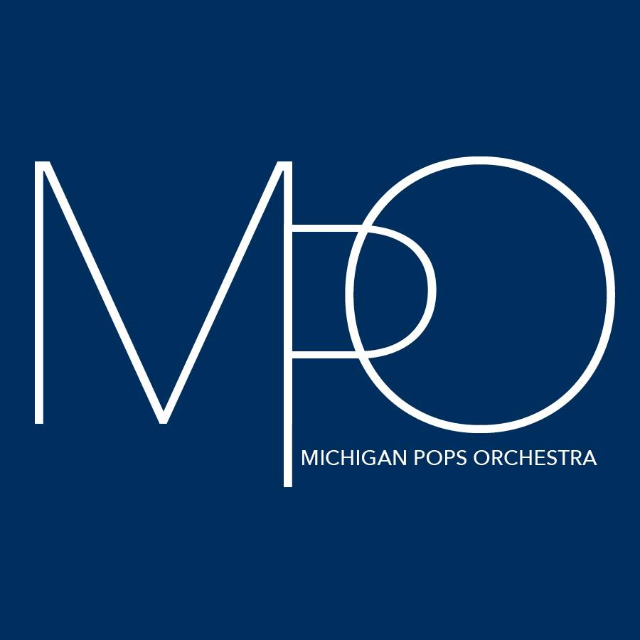 Michigan Pops Orchestra   Founded in 1995 by Warren Hsu, the Michigan Pops Orchestra is the oldest collegiate pops orchestra in the country and the only student-run, student-directed orchestra at the University of Michigan!