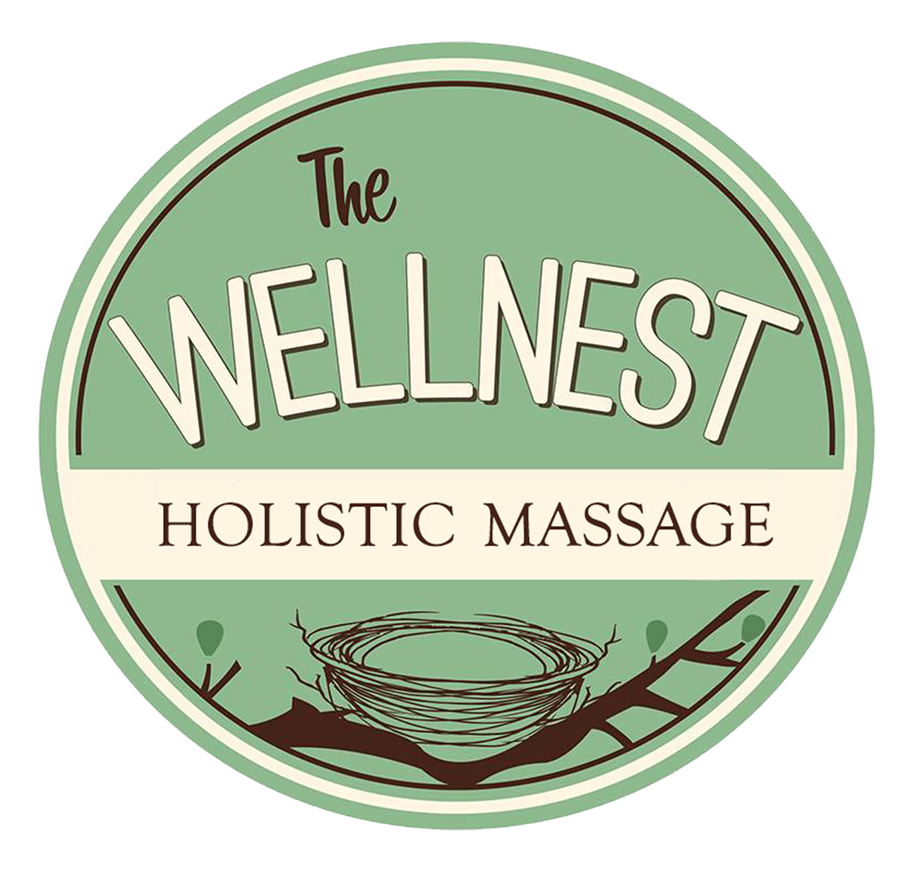 The WellNest Holistic Massage