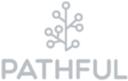 pathful-logo.jpg