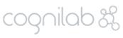 coq-logo.jpg