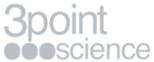 3point-logo.jpg