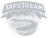 tap-logo.jpg
