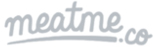 meatme-logo.jpg