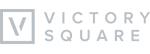 vs-logo.jpg