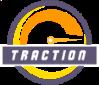 trac-logo.png