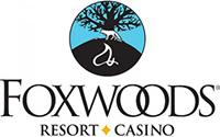foxwoods-logo.jpg