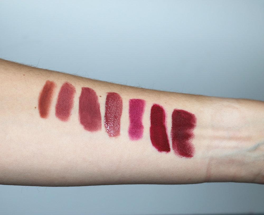 Fall Lip Swatches.jpg