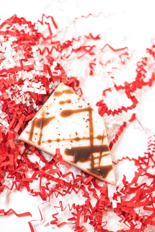 Zeep Bath #redcupseason wax melt